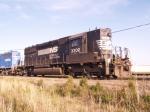 NS 3302
