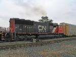 CN 5776