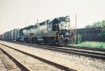 NS 5107