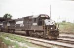 NS 6660