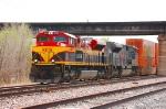 KCS 4031
