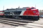 CN 103
