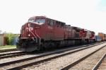 CP 9653 & 8777