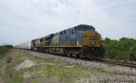 CSX O854-25