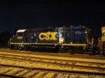 CSX #6060