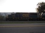 CSX #6898
