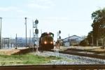 CSX #4693