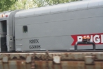 RBBX 63008