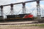 CN 2533