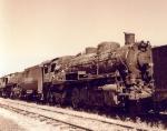 NDM 3353
