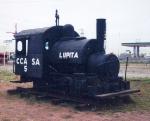 CCA 5