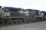 NS 8982