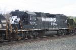 NS 5114
