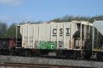 CSX 225745