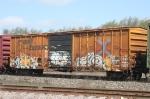 RBOX 20840
