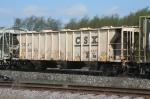 CSX 223065