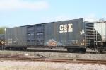 CSX 180508