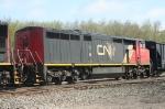 CN 2451