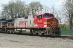 BNSF 785
