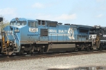 NS 8349