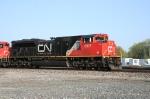 CN 8817