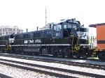 NS 300