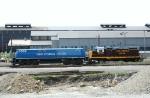 OHCR 8713