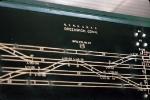 SS28 Model Board