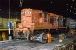 AMTK 764