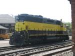 NYSW 3634 (Ex BN)