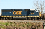 CSX 6926