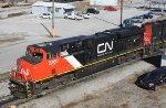 CN 2260