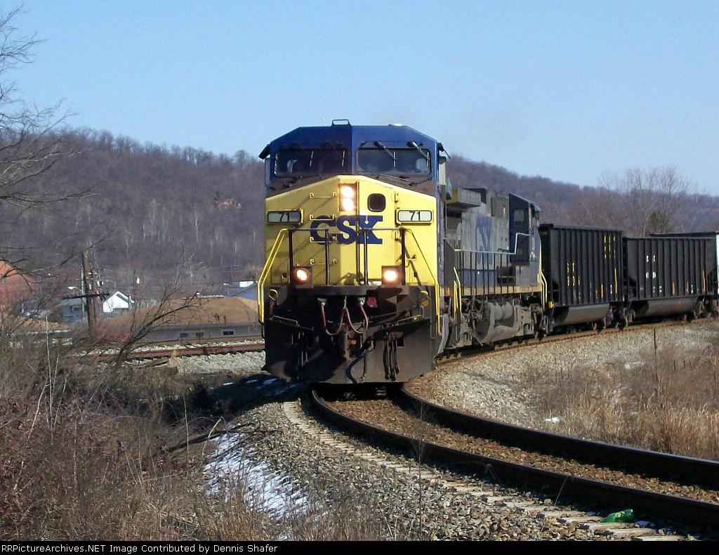 E511-05