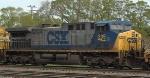 CSX 309
