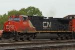 CN 2668