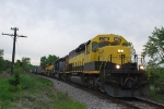 SU99 05/17/2010