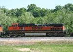 BNSF 1092