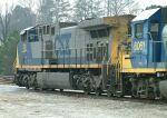 CSX 314