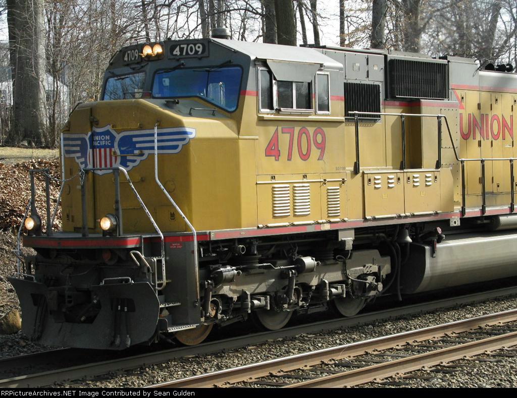 Q418-25