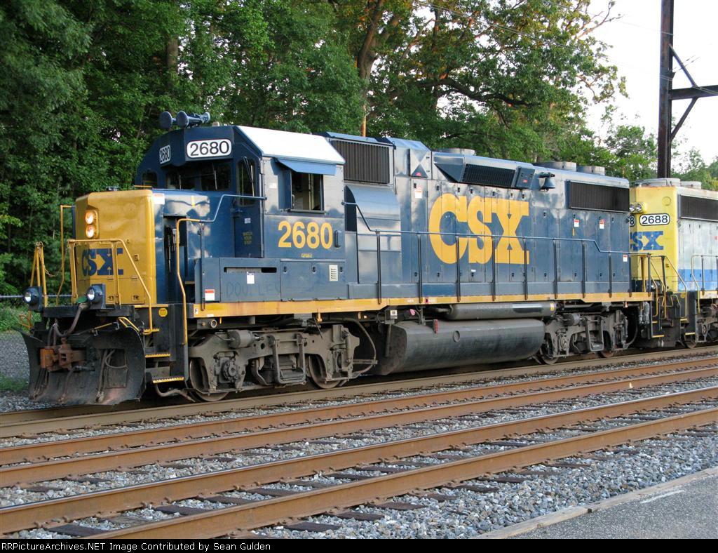 C764-07
