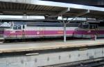 MBTA 1000 & 1001