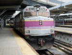 MBTA 1014