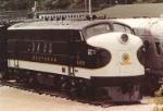 Southern 6100