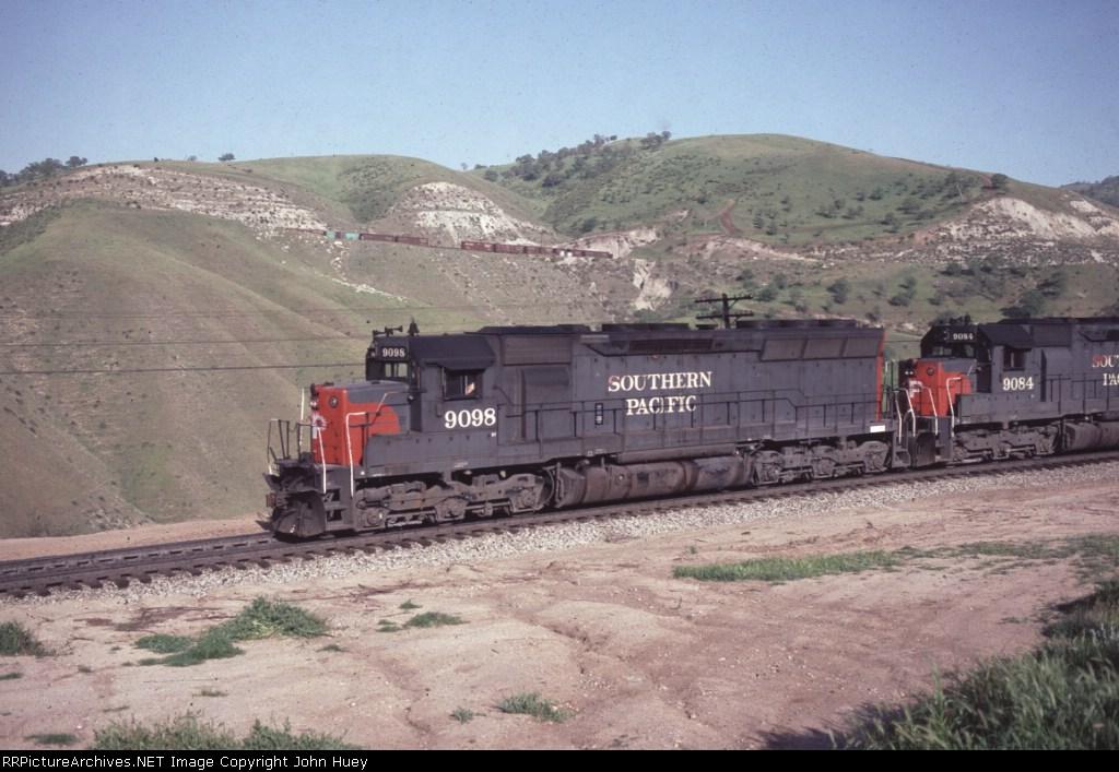 SP 9098