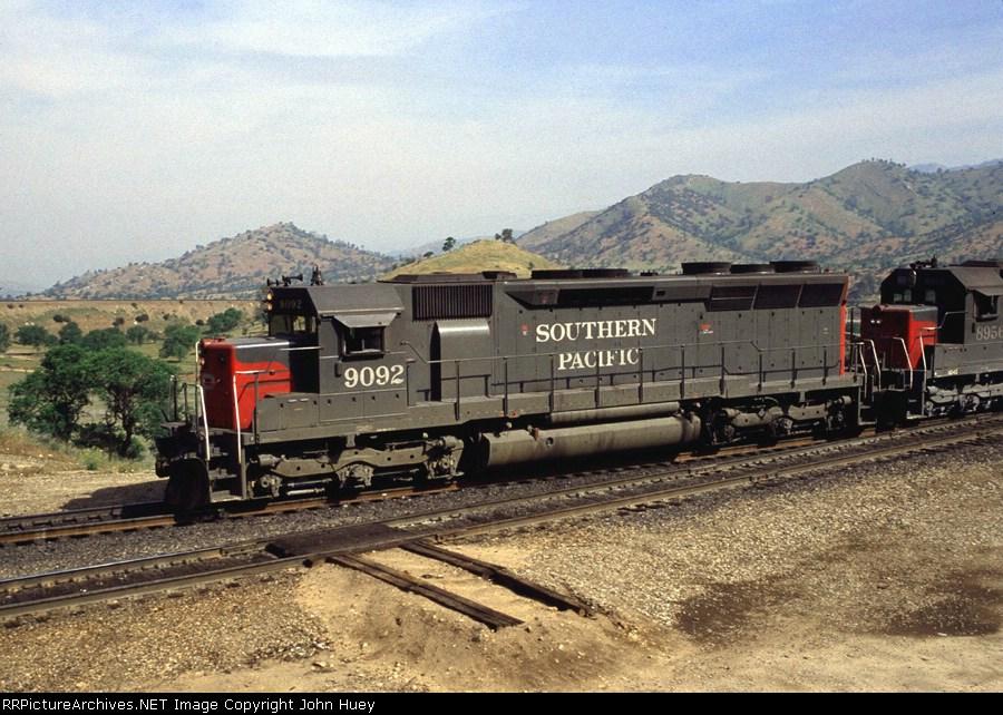 SP 9092
