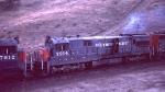 SP 7914