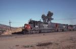 SP 8310