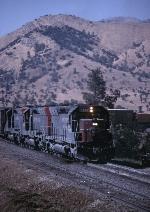 SP 9134