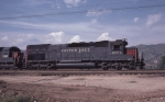 SSW 9374