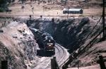 Walong September 1978